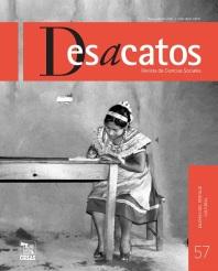 cover_issue_106_es_ES