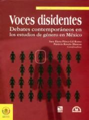 74073-voces-disidentes-debates-contemporaneos-en-los-estudios-de-genero-en-mexico