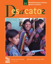 cover_issue_24_es_ES