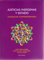 Justicias-Indigenas-751x1024