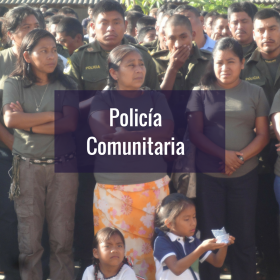 Policia Comunitaria.png