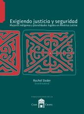 Autonomías indígenas y justicia de género (arrastrado)